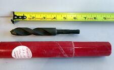 Galaxy Percussion Masonry Rotary Hammer 34 X 6 Drill Bit B37