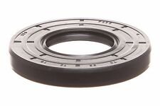 Bush Hog Gearbox Input Seal for SQ Series & Other Rotary Cutter Replaces 70108