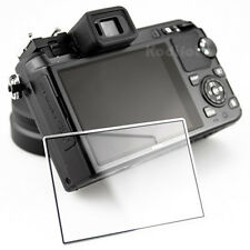 "JJC LCP-30 Protector Pantalla LCD 3,0"" Panasonic Olympus Fuji etc"