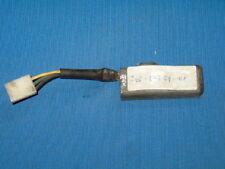 Yamaha FS1 Widerstand//Kondensator 104-81326-20