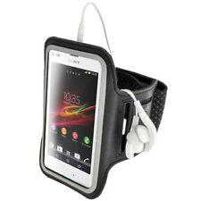 Fundas y carcasas Para Sony Xperia Z1 de neopreno para teléfonos móviles y PDAs Sony