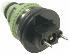 ACDelco 217-3137 Fuel Injector