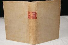 LE CAPITAL LA SPECULATION ET LA FINANCE AU XIXè SIECLE CLAUDIO JANNET 1892 RELIE