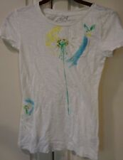 NWT American Eagle Outfitters tee size XS