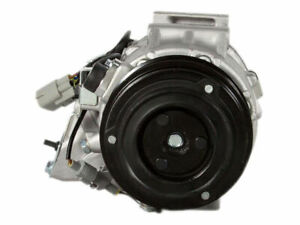 A/C Compressor Valeo 3MQB29 for Toyota Highlander 2008 2009 2010