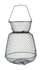 Eagle Claw Fish Basket 14x25