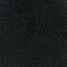 "NEW Tolex amplifier/cabinet covering 1 yard x 18"" high quality, Black Bronco"