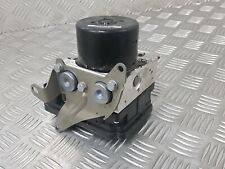 Bloc hydraulique ABS - BMW Serie 3 E90 E91 E92 - 10096108683 - 3451 7841954 01