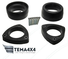 Complete Lift kit 30mm for Acura MDX 2000-2013