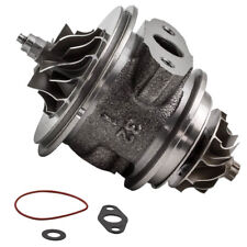 para Citroen Ford Peugeot 1.6 Hdi 90HP 90 92 CV 206 Turbo Cartridge Chra 49173-X