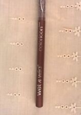 Wet n Wild Coloricon Lip Liner Pencil, Willow [712] New & Sealed Free Shipping