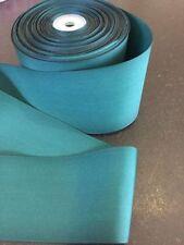 Green Grosgrain Ribbons & Ribboncraft