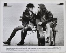 Original vintage 1992 Bridget Fonda in Singles, von ALBERT WATSON