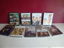 DVD's ~ NEW & USED ~ YOU PICK ~ RomCom,