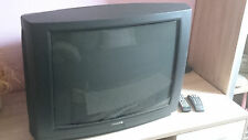 Philips Fernseher Black Line D 70 cm - guter Zustand -