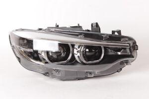 Genuine Headlight LED technology Right BMW F32 F33 F36 F80 F82 F83 63117478156