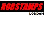 RobStamps