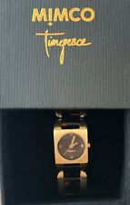 Mimco Dietrich Ladies Small Watch