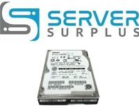 0B26041 HGST 900GB 10K 6GBPS SAS 2.5'' HARD DRIVE