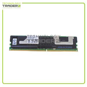 NMA1XBD128GQS Intel Optane 128GB PC4-21300 DDR4-2666MHz Memory Module *New Bulk*