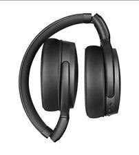 Sennheiser HD 4.50 Special Edition Over Ear Wireless Headphone Noise Cancel