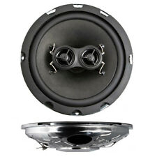 "RetroSound R-65n 6,5 "" Inch 16,5 cm Double Voice Coils Car Speaker"