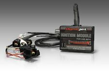 E6-103 - Modulo Accensione DYNOJET Power Commander V TRIUMPH Rocket III