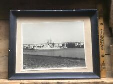 Black White Picture Of A Retired Naval Boat In Frame