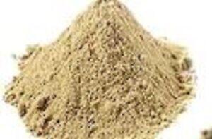 Pure Guduchi (Tinospora Cordifolia) ,Giloy Powder 100g ,Free Shipping Uk Seller