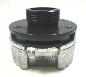 Original Alto Professional Neo Driver HG00640 for TS308, TS-310, TS-315 Speakers