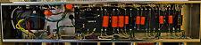 Tweed Bassman Tube Amplifier Kit Project 5F6-A