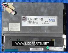NEC NL6448AC33-29 10.4 inch Industrial LCD screen