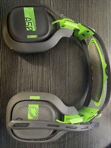 Broken Xbox Astro A50