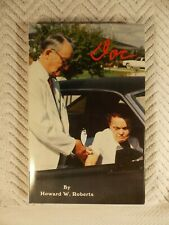 Doc by Howard W. Roberts (Hardcover, 1987)