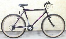 """Bici mtb 26"""" CADEX CHICAGO"""