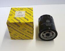 OIL Filter SP572-x-ref: PH4558, Z780, W71316, OC66, LS715, EOF008, Z780
