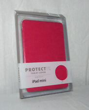 PROTECTIT iPad Mini Pink Tablet Cover Case