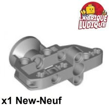 Lego technic 1x Steering wheel Portal hub Axle essieu direction 92908 NEUF