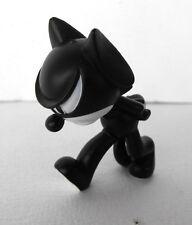 RARE KEYCHAIN Felix the CAT PVC  Mint in Bag Demons et Merveilles  France