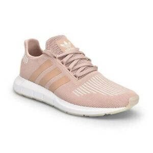 Adidas Swift Run Women's Athletic Trainers Running Shoe Gym Casual Sneaker