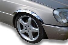 Radlaufleisten  Mazda 323 P  V 1994-1998