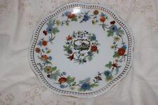 porcelaine Schumann Bavaria Fruit Bowl