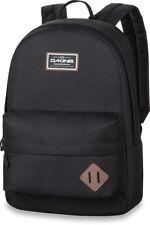Dakine 365 pack 21 Liters Black mochilas