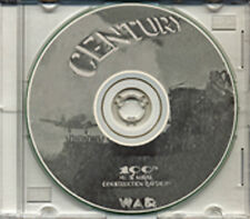 Seabees NCB 100th Naval Construction Battalion Log WWII on CD RARE