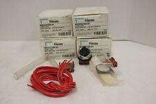 Brand New Siemens P30KS80 Modification Kit In Original Box   4 In Stock