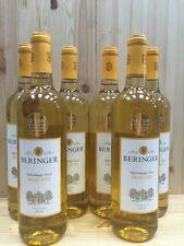 6-Bottles Beringer Moscato 750ml Wine