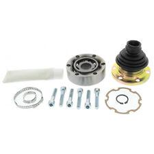 Gelenksatz VA, getriebeseitig für AUDI COUPE,QUATTRO,V8; PORSCHE 911 (964,993)