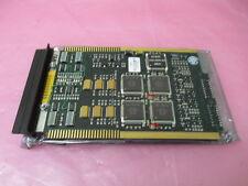 TRILLIUM PE50-860-5238-05-01 PCB, (MN+/DM/BIMOS), LAM 033-9020-84. 411533