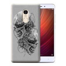 Étuis, housses et coques roses Xiaomi Redmi Note 4 pour téléphone mobile et assistant personnel (PDA) Xiaomi