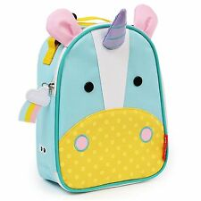 Children's Animals Lunchboxes and Bags